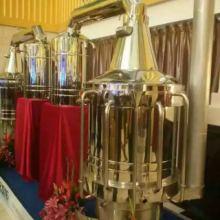 家庭酿酒做酒|酿酒创业|白酒酿酒技术的生料酿酒设备报价