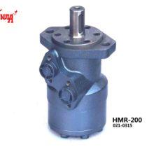 供应BMR系列液压马达批发