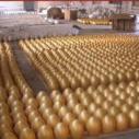供应金蛋,哪里有金蛋大量批发,砸金蛋抽奖的金蛋哪里有