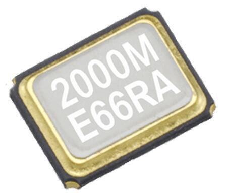 FA-238V晶振,12M晶振,爱普生晶振,3225晶振