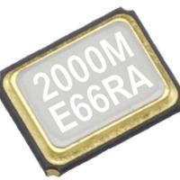FA-238V晶振,14.31818M晶振,3225贴片晶振,爱普生晶振
