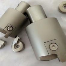 供应微调精镗刀,CBH20精密镗刀,CNC镗孔刀具加工中心图片