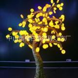 中山LED仿真树景观灯,中山LED仿真树景观灯多少钱,中山哪家中山LED仿真树景观灯便宜
