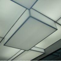 重庆A级防火膜灯箱膜灯膜透光膜重庆喷绘膜UV高清膜
