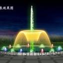 黑龙江音乐喷泉/喷泉制作/喷泉设/黑龙江广场大型音乐喷泉