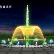 黑龙江音乐喷泉/喷泉制作/喷泉设图片
