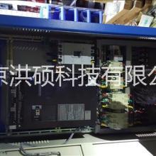 供应北京富士5000P11深井泵变频柜销售安装维修  北京富士FRENIC变频器图片