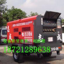 上海供应出租中高压空气压缩设备|价格优惠批发