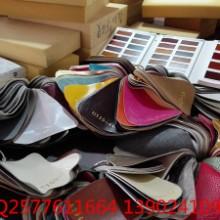 供应沙发椅轩橼沙发椅单人沙发椅比其他他家有设计感沙发椅批发