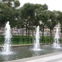 辽宁音乐喷泉/喷泉制作/喷泉设计/辽宁广场大型音乐喷泉制作