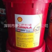 壳牌劲霸R2 15W-40柴机油图片