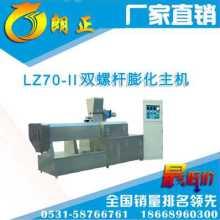 供应用于食品的DHF-EQ休闲小食品设备批发