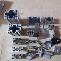 铝材数控机加工