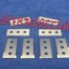 供应用于各种刀具的三孔刀,供应用于各种刀具的三孔刀在哪里