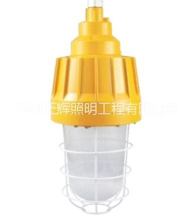 供应正辉矿用隔爆型投光灯价格 DGS70/127B(A正辉照明型号