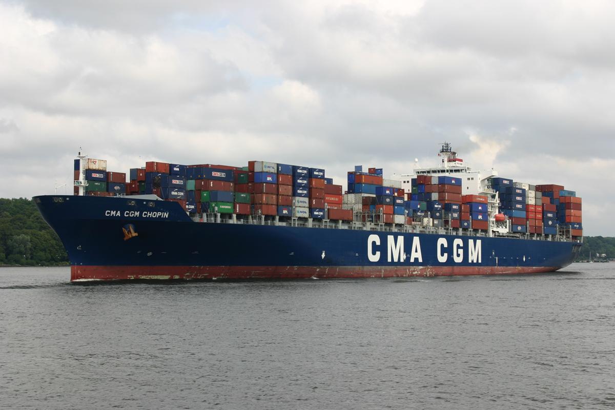 供应上海进口切管器报关清关商检货运代