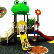供应休闲滑梯 休闲滑梯生产定制 休闲滑梯厂家报价 小区户外娱乐器材休闲滑梯