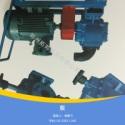 供应郑州拓邦贸易有限公司大功率工业电动泵油泵水轮泵标准泵