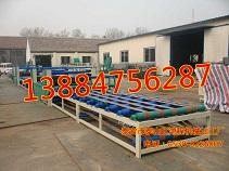 保温板生产线 轻质墙板生产设备销售