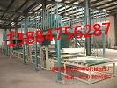 外墙装饰板成型机 建材生产加工机图片/外墙装饰板成型机 建材生产加工机样板图 (2)
