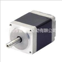 供应用于机械电机的28两相步进电机批发