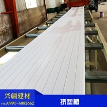 供應擠塑板批發商 硅質擠塑板 聚合擠塑板 環保隔熱擠塑板批發