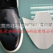 供应广州PU皮鞋面鞋材数码印花机、鞋材数码印花机价格批发