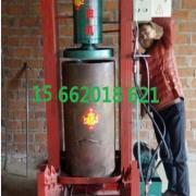 辽宁鞍山大型大豆榨油设备销售价格