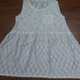 供应针织蕾丝女童连衣裙,针织蕾丝女童连衣裙价格,针织蕾丝女童连衣裙厂家,针织蕾丝女童连衣裙供应商