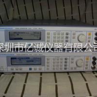 SML03信号源
