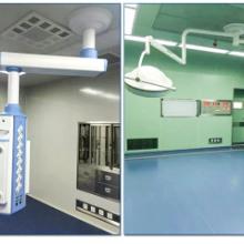 医院手术室净化工程设计与报价净化系统设备销售图片
