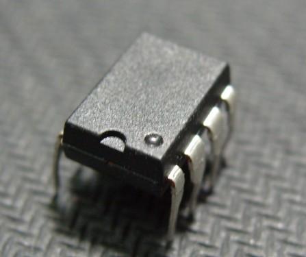 供应专业暧手宝控制ic温度控制板价
