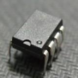 供应用于暖手宝IC的贴心暖手宝