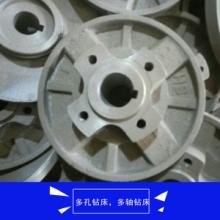 供应多孔钻床厂家直销 数控自动攻丝机 多孔钻孔机 液压多轴钻床批发
