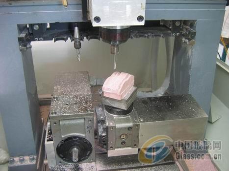 景德镇抚州南昌陶瓷研磨加工冷却销售