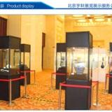 供应展柜租赁北京展柜展示柜租赁