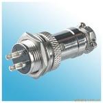 工业插头/航空插座/微型航空插头/密封航空插头
