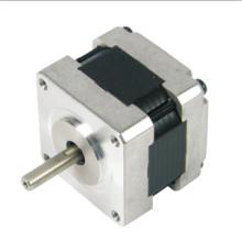 供应用于机械电机的35步进电机,性能稳定、精度高图片