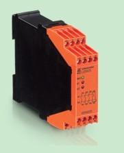 供应用于精密测量的德国heidenhain编码器,百年历史,ISO 9001品质认证