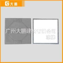 供应用于屋面隔热的凉牌复合泡沫隔热砖批发
