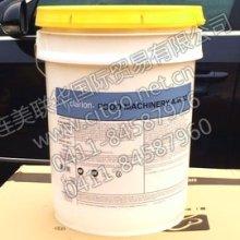 供应用于机械润滑的食品级润滑油 食品机械润滑油