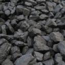 供应用于蒸汽锅炉的原煤批发商