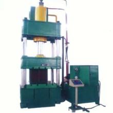 南通液压机厂家|液压机|单臂液压机|单柱液压机|小型液压机|液压机床