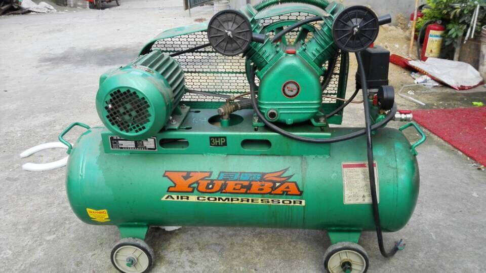 机械设备 流水线 波峰焊 焊机 发电机,空压机废旧2手机械上门回收