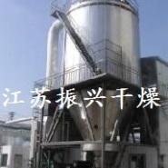 南瓜粉烘干设备生产厂家图片