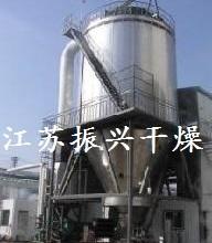 发酵液分离专用高分子絮凝剂报价