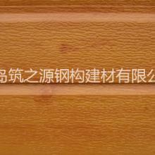 供应用于房屋改造|岗亭|别墅外墙的金属雕花板厂家直销批发