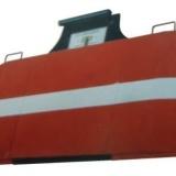 供应DHB-II型单滑板侧滑试验台