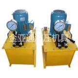 供应DBS电动液压泵