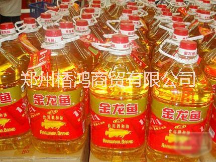 食用油 大米 食用菌 豆类 大豆油 花生油 调和油 大米批发 江苏大米 东北大米 面粉 黄豆 绿豆 红豆 黑豆 香菇